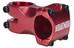 DARTMOOR Trail Racercykel frempind Ø31,8 mm rød